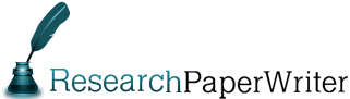ResearchPaperWriter.net