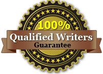 qualified_writers