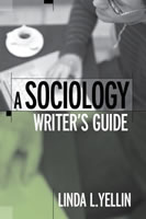 sociology research paper format
