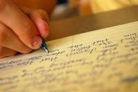 term paper proposal