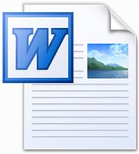 term paper template
