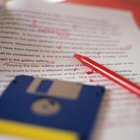 paper writing