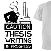 thesis statements for research papers