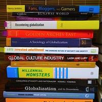 sociology term paper