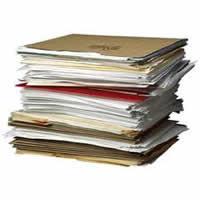 term paper samples